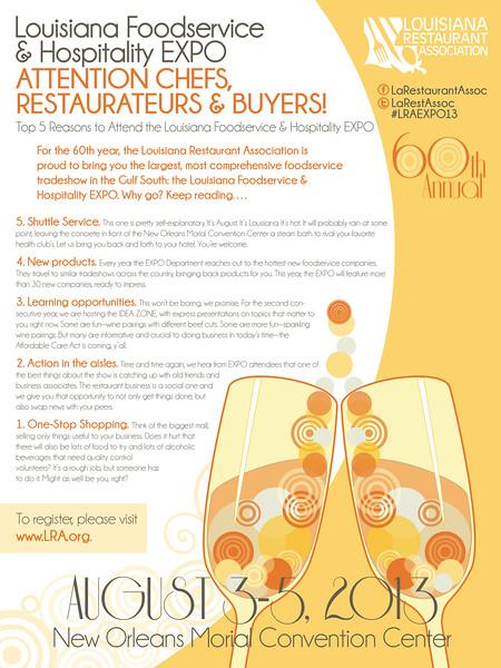 2013 EXPO Louisiana Cookin ad - May.jpg