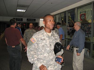 October 11, 2007 (7:00 PM)
