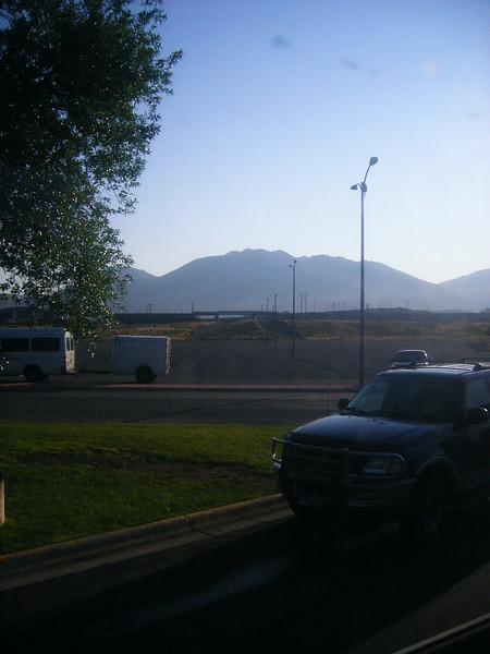 2008-07-24-YOCAMA-Montana_3197.jpg