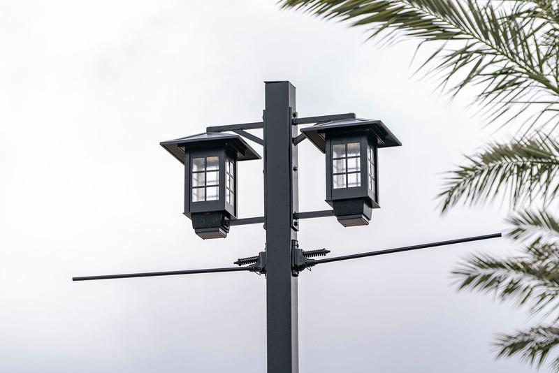 Spring City - Florida - 2019-4.jpg