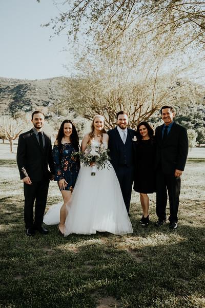 Casey-Wedding-0096.jpg