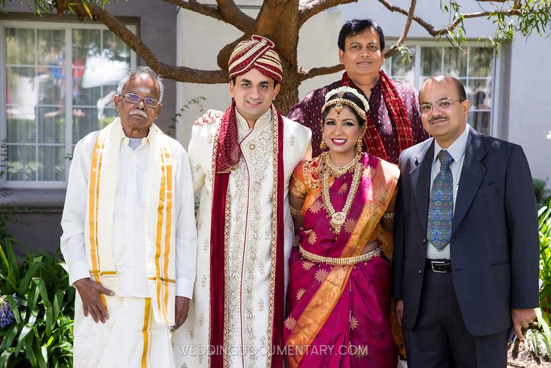 Sharanya_Munjal_Wedding-312.jpg