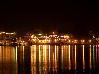 Lake George NY