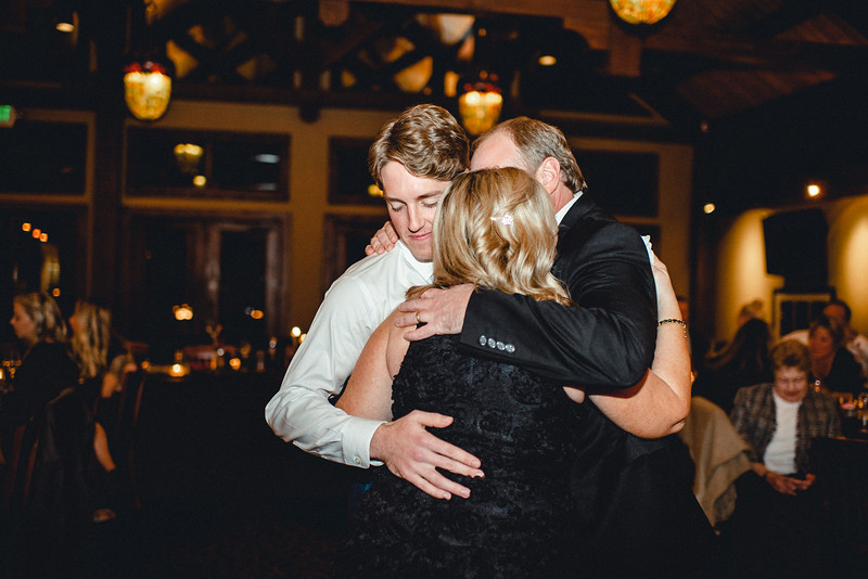 Requiem Images - Luxury Boho Winter Mountain Intimate Wedding - Seven Springs - Laurel Highlands - Blake Holly -1739.jpg