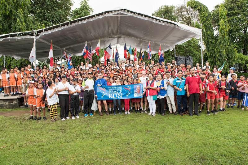 20170202_Peace Run Denpasar w_Mayor_260.jpg