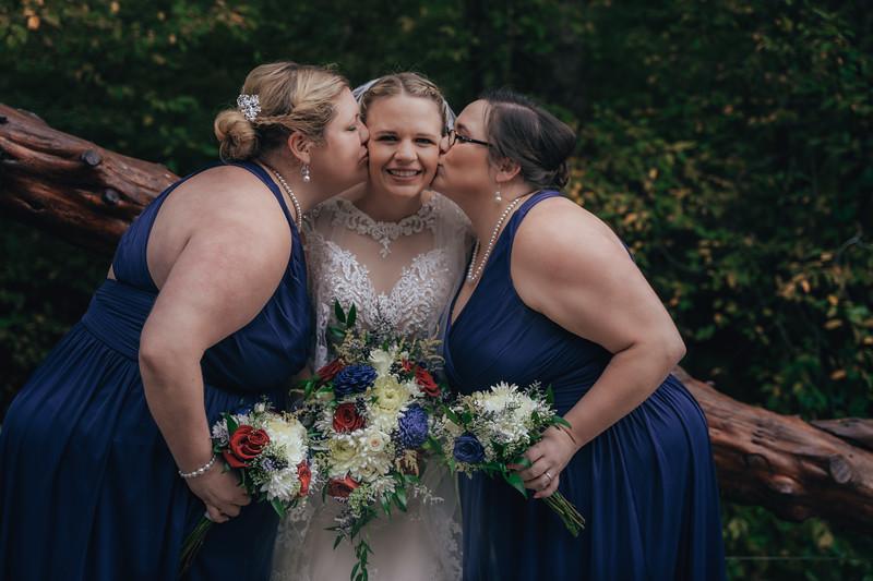 Shervington-Wedding-432.JPG