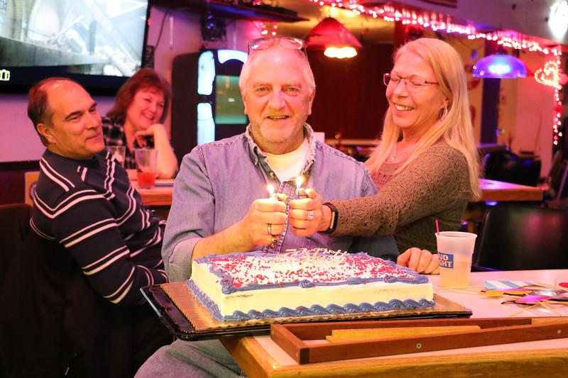 Lyle 65 birthday-242.jpg