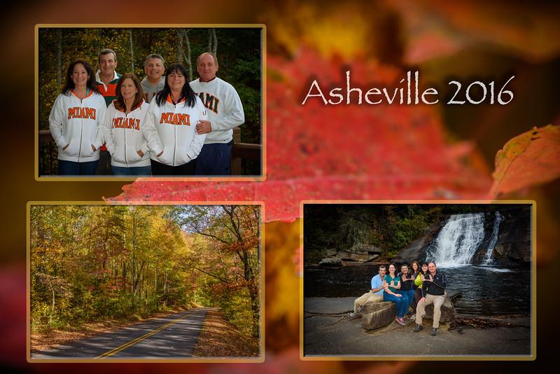 Asheville (149 of 195).jpg