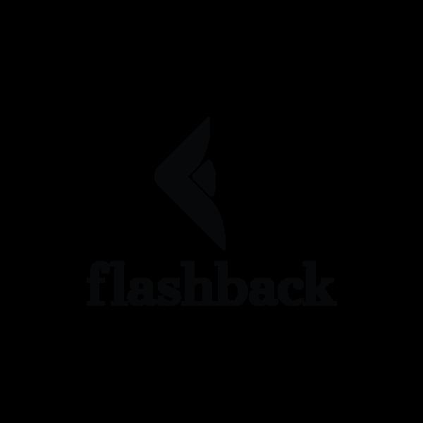 PNG_flashback_logo_black.png
