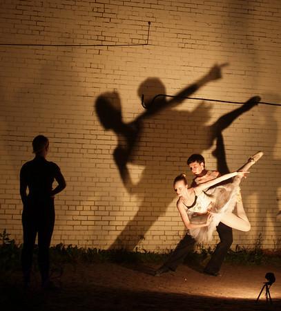 Dance Artistry