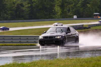 2020 SCCA TNiA Sept2 Pitt Race Int Blk BMW
