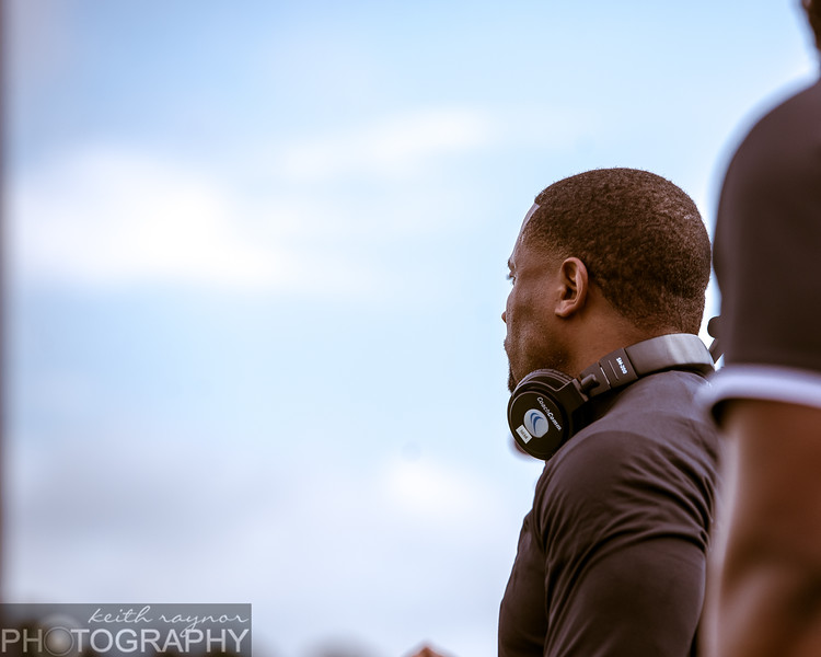 keithraynorphotography campbell football vs wagner-1-46.jpg