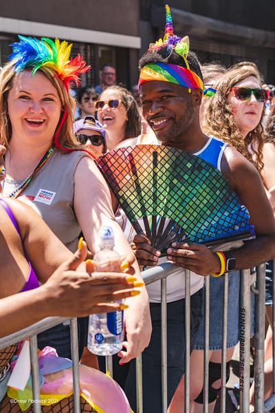 NYC-Pride-Parade-2019-2019-NYC-Building-Department-28.jpg