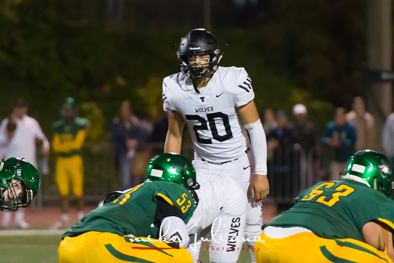 20181012-Tualatin Football vs West Linn-0296.jpg