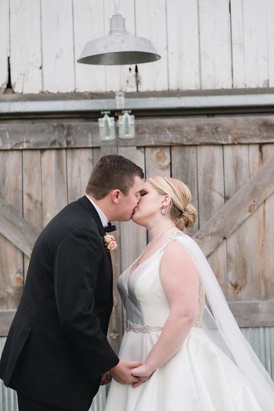 Amanda+Evan_Portraits-10.jpg