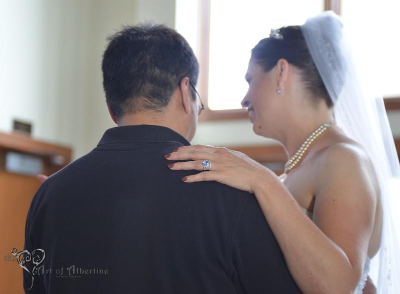 Wedding - Laura and Sean - D7K-2355.jpg