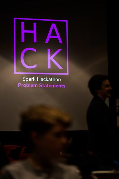 Hack-15.jpg