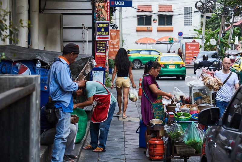 Trip to Bangkok Thailand (13).jpg