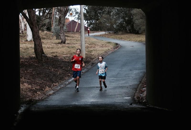 SC Canberra fun runs 2 - 60.jpg