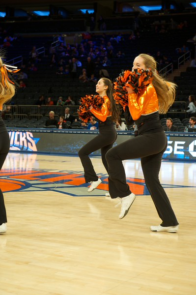 Dance TeamKnicks '16 161.jpg