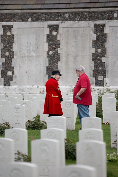 Ypres Tyne Cot Cemetery (98 of 123).jpg