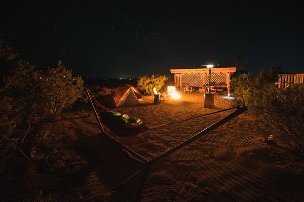 2020.11.14 Wanderlust Retreat with Di