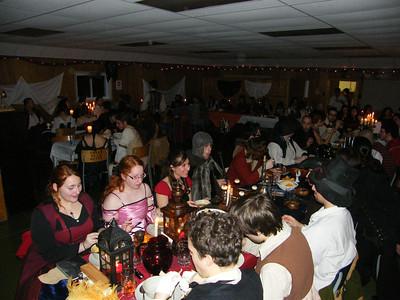 2013-02-02 Fêtes hivernales de la Hanse de Ghosrom