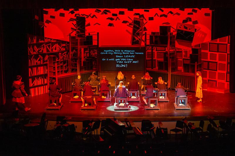 Matilda - Chap Theater 2020-254.jpg