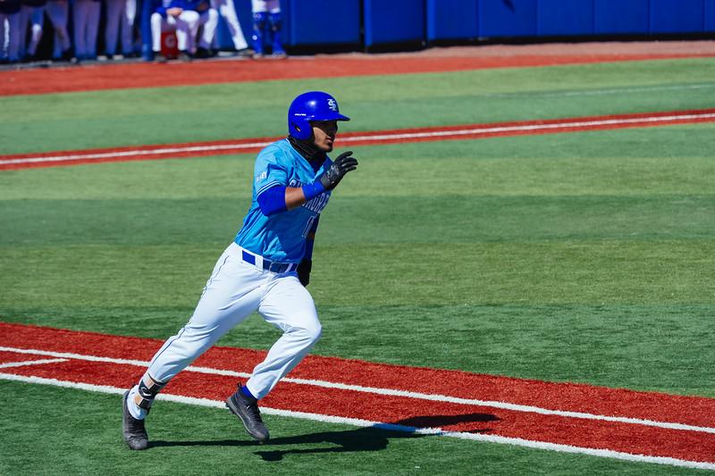 20190316_Baseball ISUv Citadel-2295.jpg