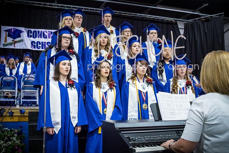 05-27-17 GC Graduation-32.JPG