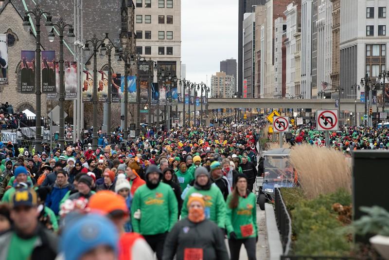 Parade2019 - 152.jpg