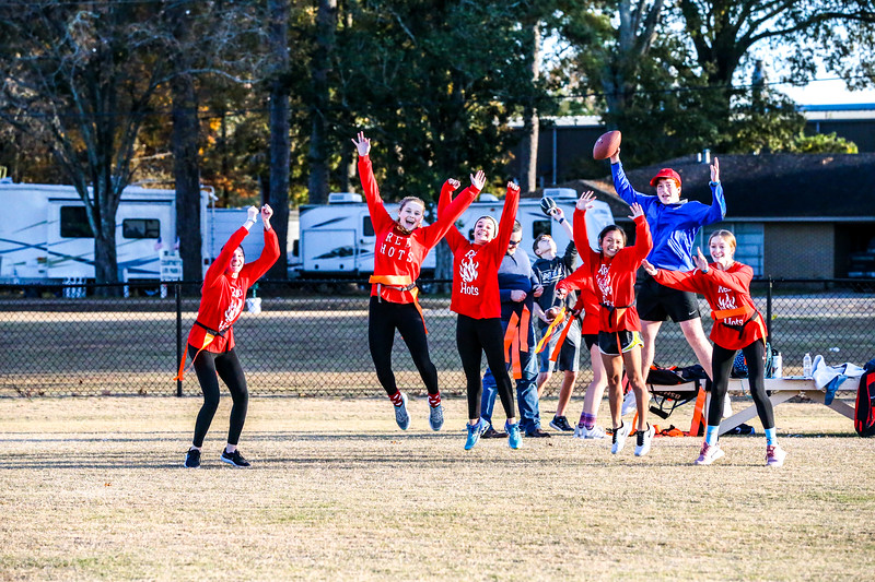 20191124_TurkeyBowl_118647.jpg