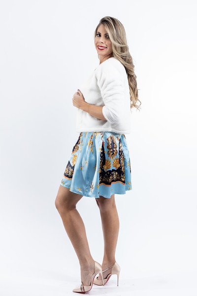 12.3.19 - Alessandra Muller's Modeling Session - -83.jpg