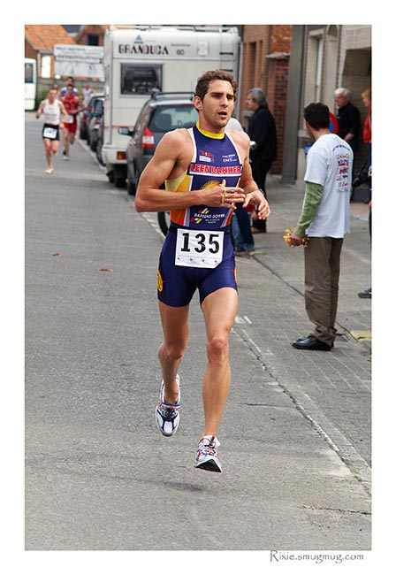 TTL-Triathlon-411.jpg