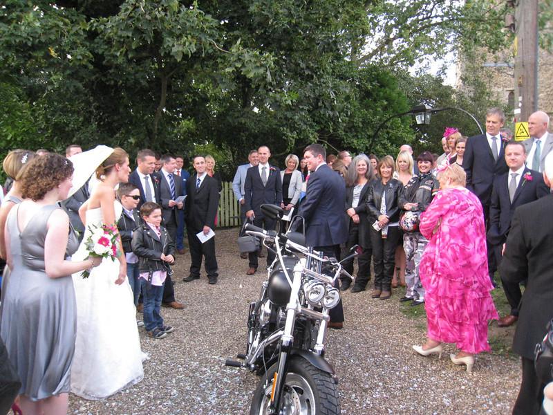 Matt & Louisas Wedding 052.JPG