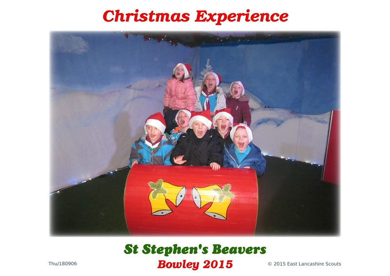 180906_St_Stephen's_Beavers.jpg