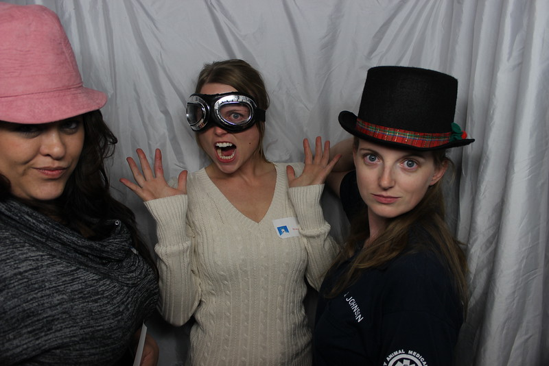 PhxPhotoBooths_Images_521.JPG