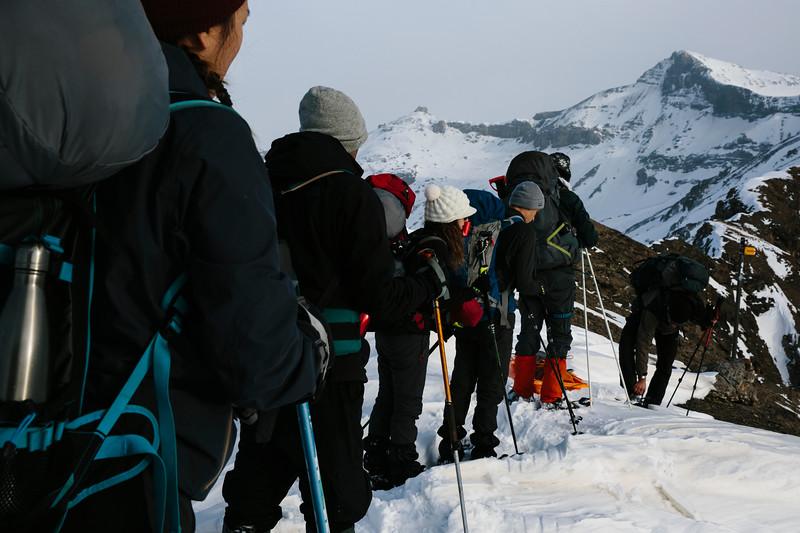 200124_Schneeschuhtour Engstligenalp_web-94.jpg