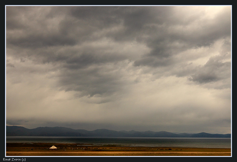 2016-07-21_2348 Storm Clouds.jpg