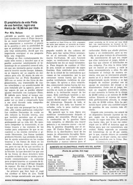 mas_millas_por_galon_kilometros_por_litro_septiembre_1975-02g.jpg