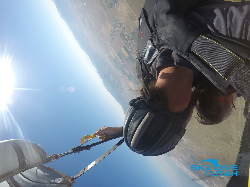Lisa Ferguson at Skydive Utah - 76.jpg