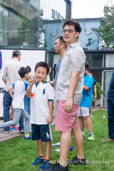 [20160915] MIB Mooncake Party @ China Lounge, Beijing (111).JPG