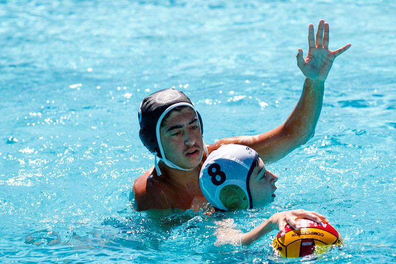 2016.07.23 2016 NJO Water Polo Tournament 0269.jpg