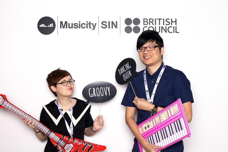 Musicity 093.jpg