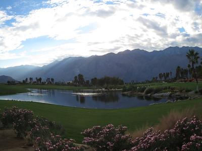 Palm Springs Nov 27-2013