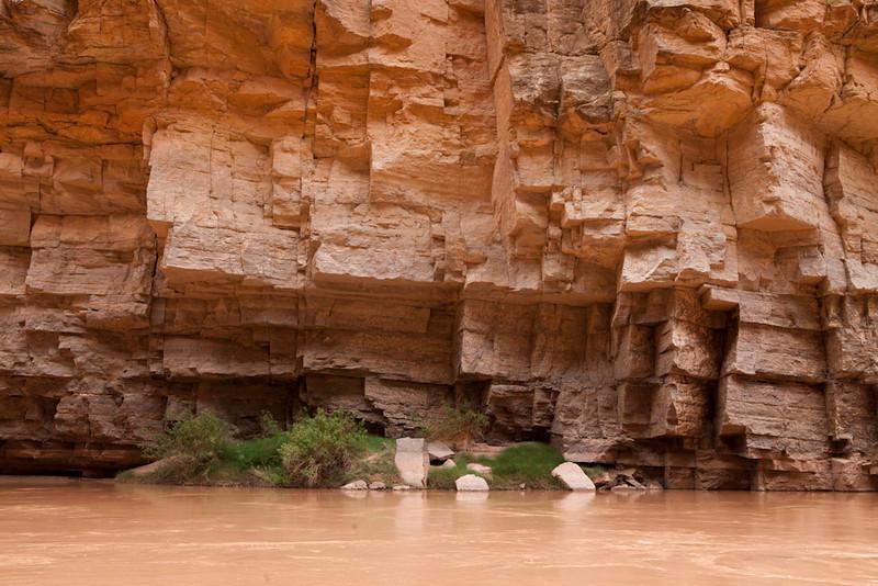 Grand Canyon October-0730.jpg
