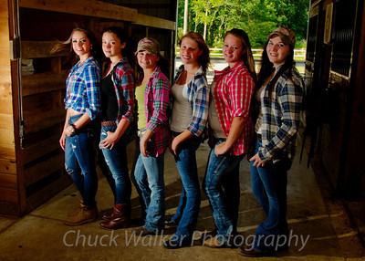 2014-0618 (Group Shots)