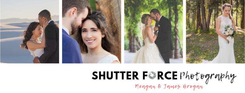 Wedding Photo Frames Website Header (1).png