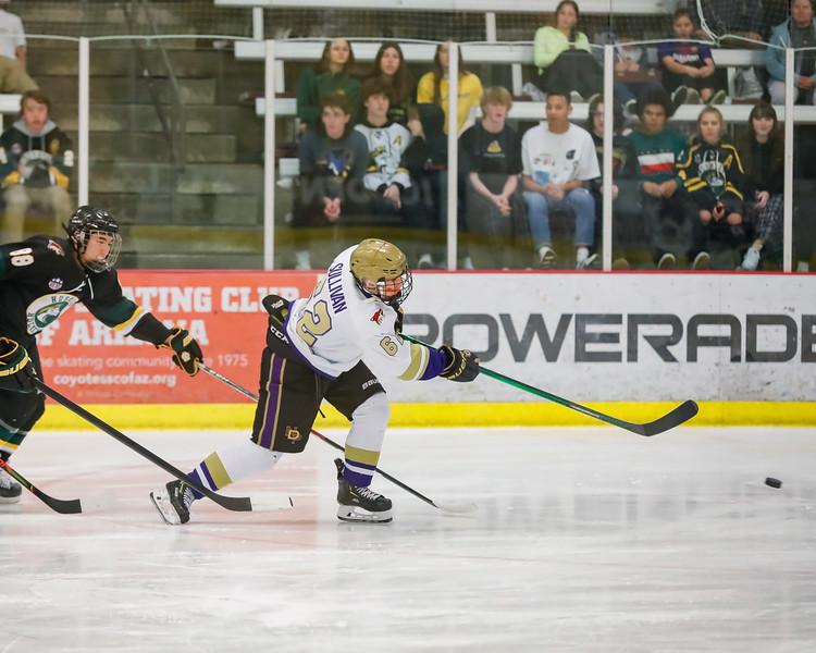 Div3 Hockey v Hrzn-_08I4279.jpg