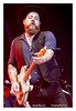 Nathaniel_Rateliff_Down_The_Rabbit_Hole_2016_14